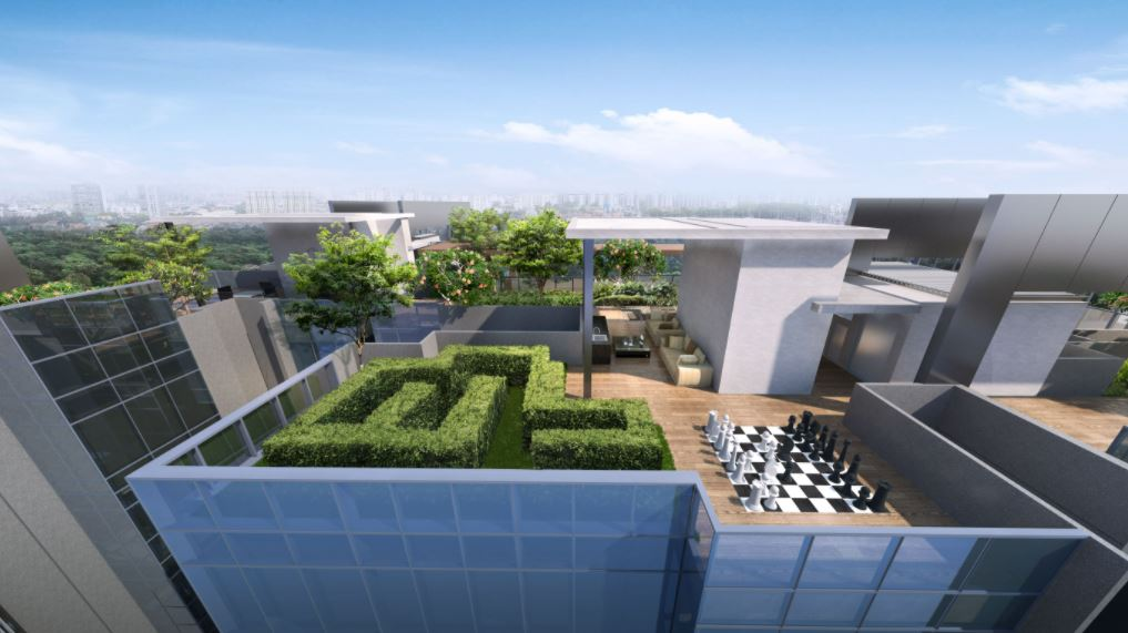 wilshire-residences-roof-terrace-singapore