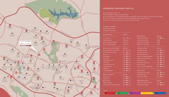 wilshire-residences-location-map-singapore