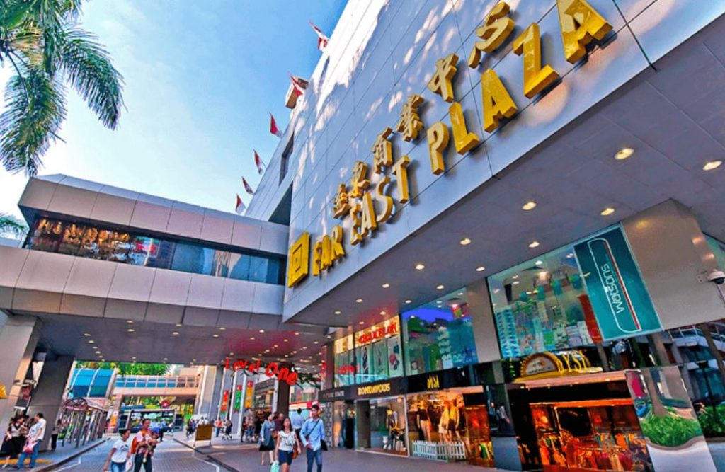 wilshire-residences-orchard-road-shopping-guide-singapore