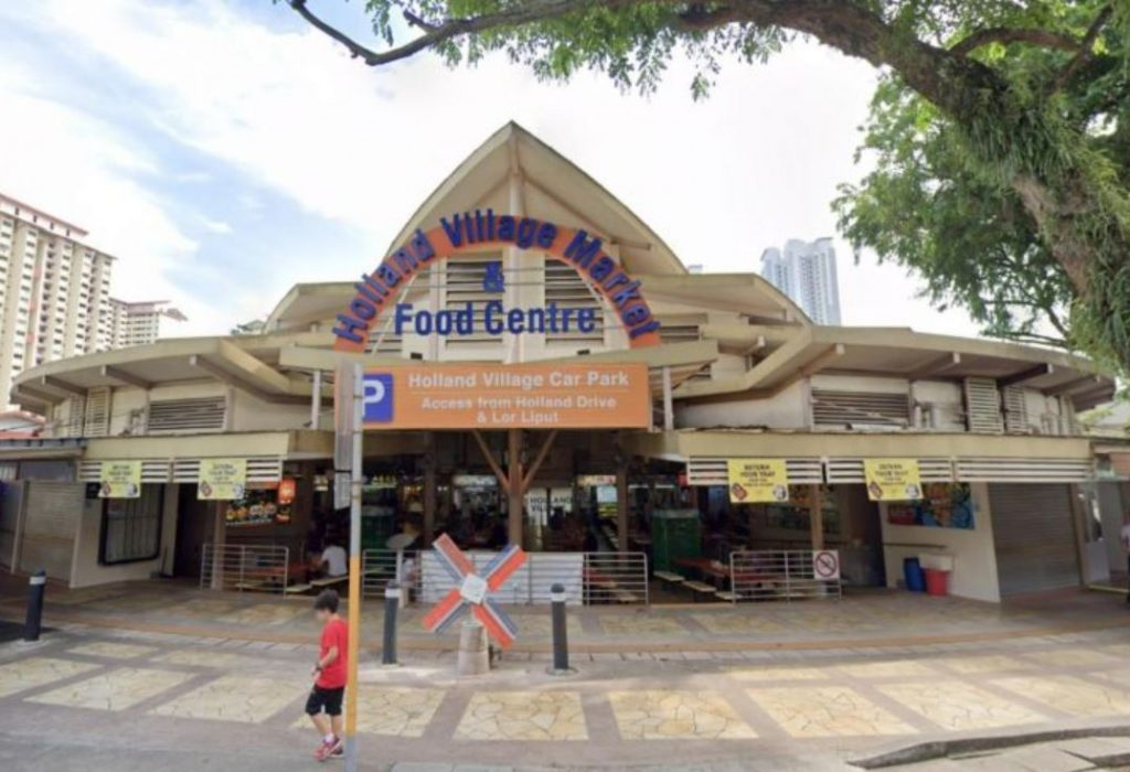 wilshire-residences-holland-village-market-and-food-centre-singapore